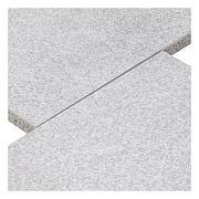 Aanbieding GeoCeramica 60x60x4 cm Granito Greyes