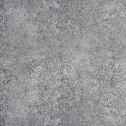 Solostone 3.0 Uni 90x90x3 cm Minerals Grey