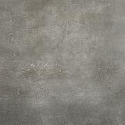 Solostone 3.0 Uni 90x90x3 cm Mold Basalt