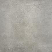 Solostone 3.0 Uni 90x90x3 cm Mold Grint