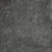 Solostone 3.0 Uni 90x90x3cm Minerals Black