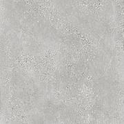 Solostone 3.0 Uni 60x60x3 cm Oslo Grey