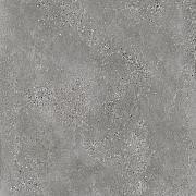Solostone 3.0 Uni 60x60x3 cm Oslo Antraciet