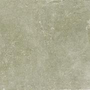 Solostone 3.0 Uni 60x60x3 cm Capitol Sand
