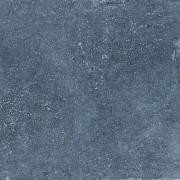Solostone 3.0 Uni 60x60x3 cm Capitol Grey