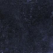 Solostone 3.0 Uni 60x60x3 cm Capitol Black