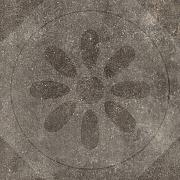 Solostone Decore Hormigon 70x70x3.2 cm Citrus Antra