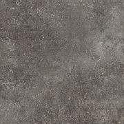Solostone Uni Hormigon 70x70x3.2 cm Antracite