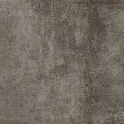 Solostone Uni Beton 70x70x3.2 cm Antracite