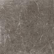Solostone 3.0 Uni 90x90x3 cm Marble Warm Antracite