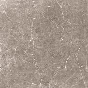 Solostone 3.0 Uni 90x90x3 cm Marble Warm Grey