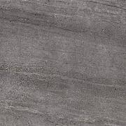 GeoCeramica 100x100x4cm Aspen Basalt