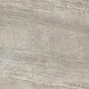 GeoCeramica 100x100x4cm Aspen Oxide