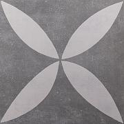 GeoCeramica 100x100x4cm Stavelot Decoro