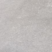GeoCeramica 100x100x4cm Stavelot Grigio
