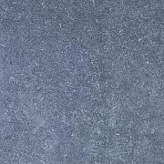 GeoCeramica 2Drive 60x60x6 cm Gris Oscuro R12