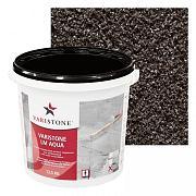 Varistone Voegmiddel LM Aqua 12.5 kg Basalt
