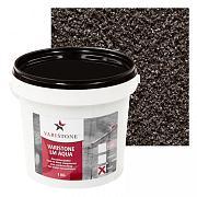 Varistone Instrooizand tbv dilataties Basalt 1 kg