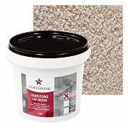 Varistone Instrooizand tbv dilataties Naturel 1 kg