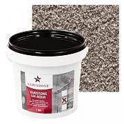 Varistone Instrooizand tbv dilataties Steengrijs 1 kg