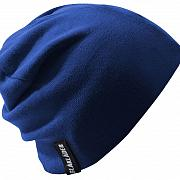 Gebreide muts 201110248509onesize Korenblauw-Limited Edition mt. onesi