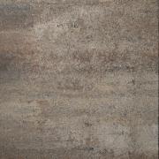 Aanbieding Infinito Budget Design 60x60x4.4 cm Tavo Bruin Nuance