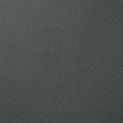 Aanbieding Infinito Moderno Design 60x60x4.4 cm Krono Uitlopend