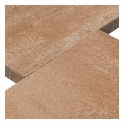 GeoSelect Solido 60x60x4 cm New Westminster