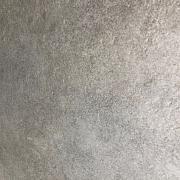 Redamanto 90x90x1.8 cm Hiaccio