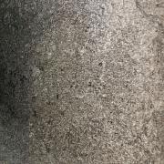 Redamanto 90x90x1.8 cm Truenos