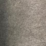 Redamanto 90x90x1.8 cm Girno