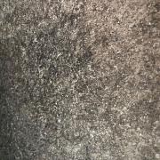 Redamanto 90x90x1.8 cm Noelle