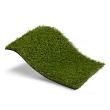 Kunstgras Royal Grass Sense