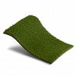 Kunstgras Royal Grass Silk 35