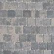 Stonehedge 5x20x6 cm Roubaix