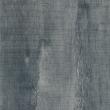 Design Naturals 60x60x3 cm Forest Maple Grey