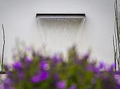 Waterpartijen -beelden