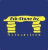 Eck Stone