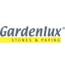 Gardenlux Stones & Paving
