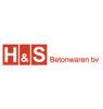 H&S Beton