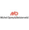 Michel Oprey & Beisterveld