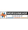 Morssinkhof Groep