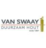 Van Swaay