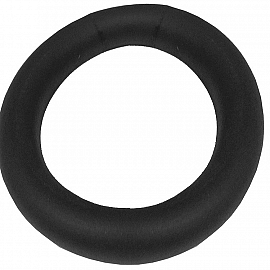 Aco Hexa Ringrubber Tbv Spie 100Mm Verloop