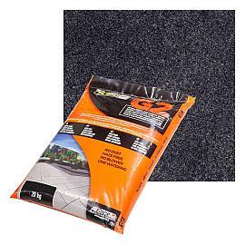 Gator Sand XP G2 20kg Zwart - Black Diamond