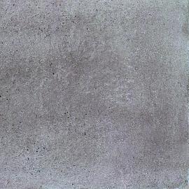 Design Naturals 60x60x3 cm Concrete Intense