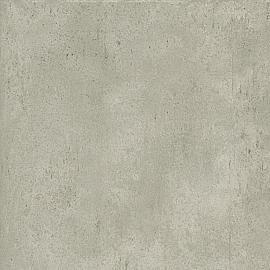 Design Naturals 60x60x3 cm Concrete Laurel