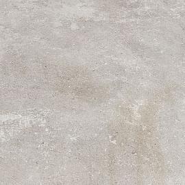 GeoCeramica 100x100x4cm Bel Cemento Grigio