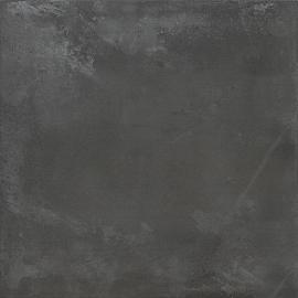 GeoCeramica 100x100x4cm Conceet Black