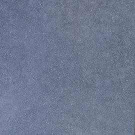GeoCeramica 100x100x4cm Impasto Grigio